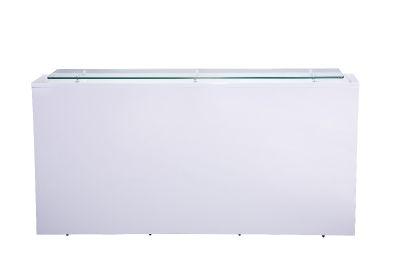 HGC2280 Front