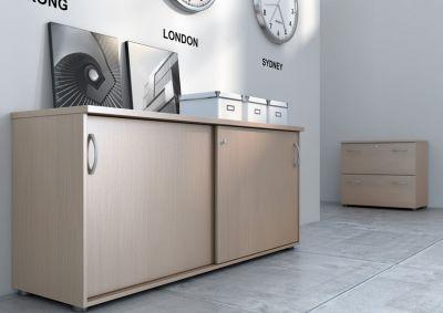 B-office-sorganiser-classements-facades-structurex-classements-facades-structurex-decor-imitation-chene-fil
