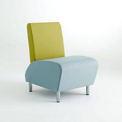 Bobio Reception Seating