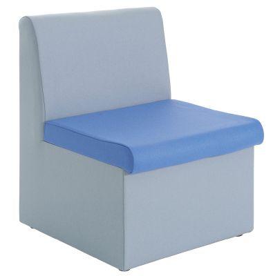 Modular Sofa No Arms