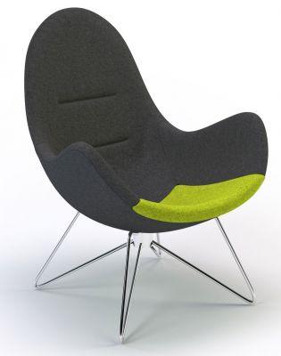 Columbo Designer Chairs