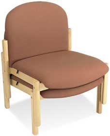 Ikon Beam Seating