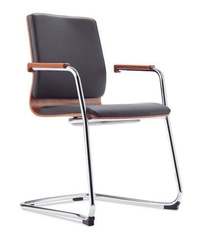 Mohito Designer Cantilever Armchair