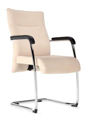 Trinity Executive Meeting Room Chair