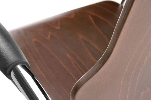 Converse Conference Chair Detail 2