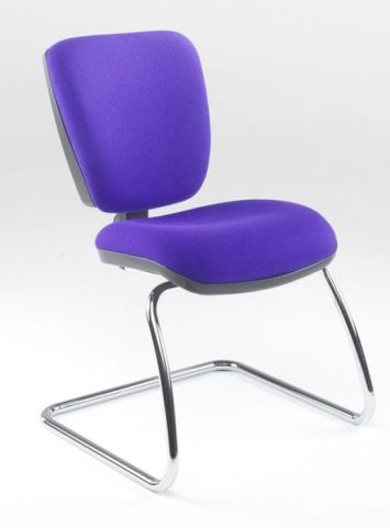 Icon Visitors Chair
