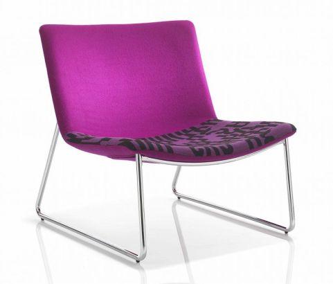 Stromboli Designer Low Seating