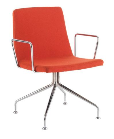 Mards Designer Seating Spider Base
