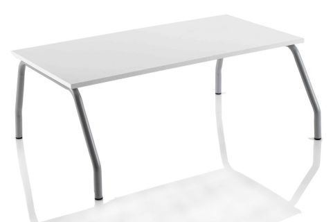 Elise Rectangular Coffee Table