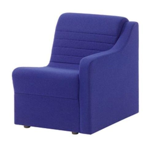 Roscoe Modular Sofa With A Right Hand Arm