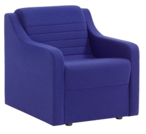 Roscoe Modular Seating With Two Arms