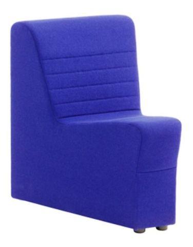 Roscoe Internal Segment Sofa