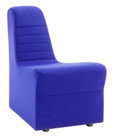 Roscoe External Segment Sofa
