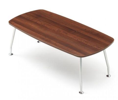 Totem Rectangular Coffee Table