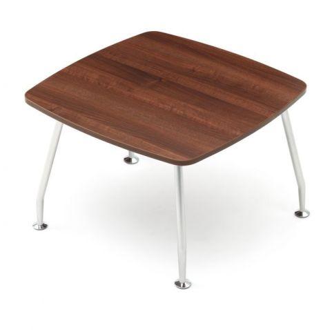 Totem Square Coffe Table