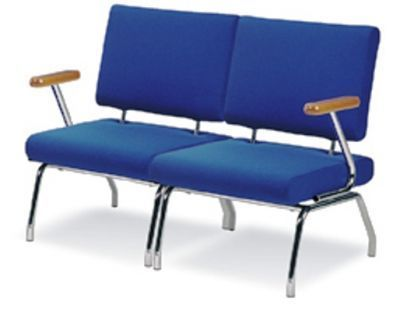 Konnect Low Chairs With Right And Left Hand Arms