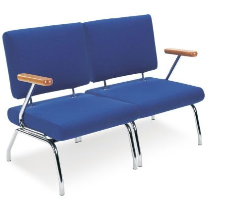 Konnect Low Seating Left And Right Hand Arm Chairs