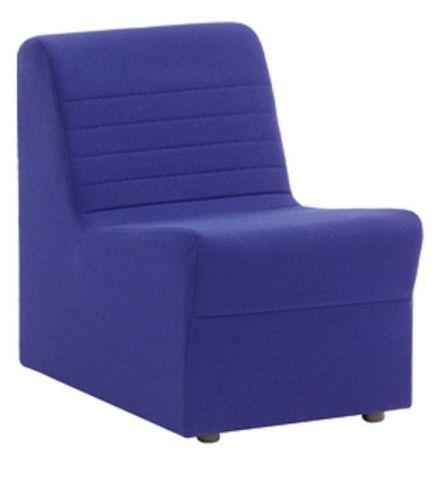 Roscoe Single Seater Modulatr Sofa