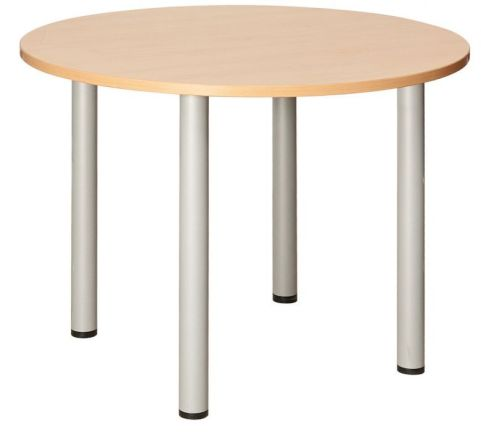 Draycott Circular Meeting Table