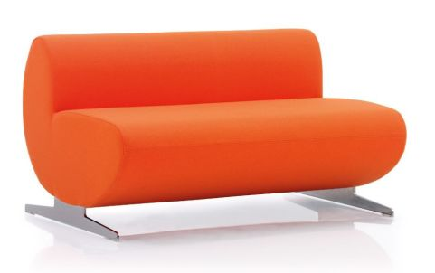 Ocean 1200mm Modular Sofa