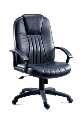 Linx Beam Seating