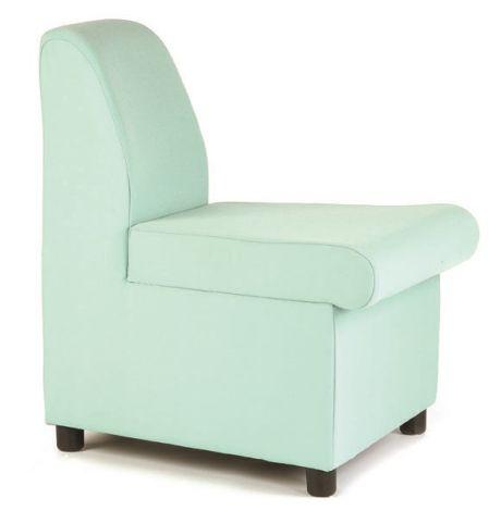 Cabby 60 Degree Link Sofa