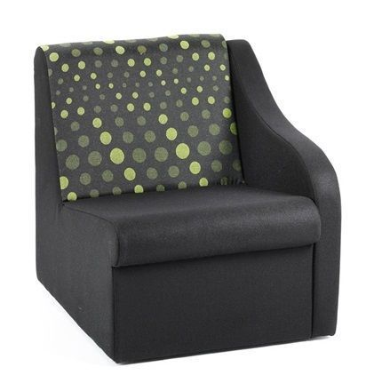 Forum Modular Sofa With A Left Hand Arm