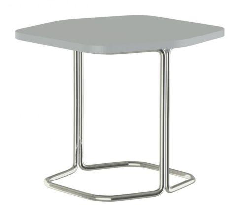 Hex Designer Low Table