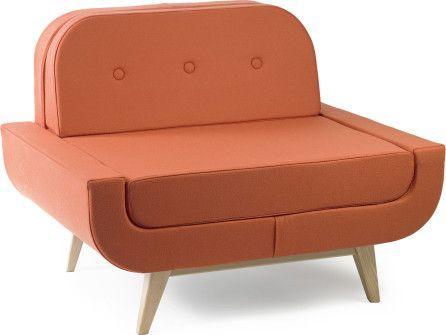 Kola Bench Chair With Back