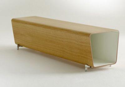 E&F Designer Bench Two Seater