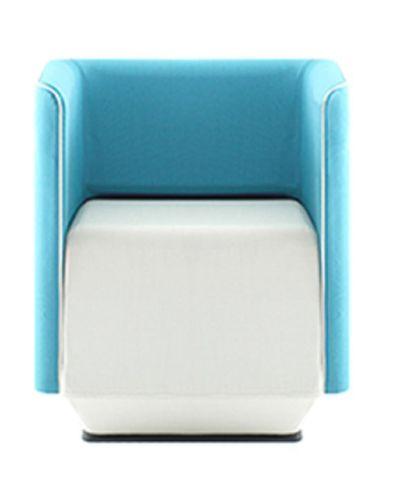 Asis 3 Club Style Tub Chair
