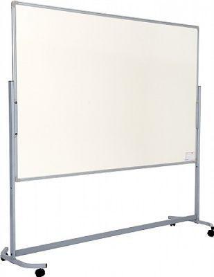Ultra Landscape Mobile Whiteboard