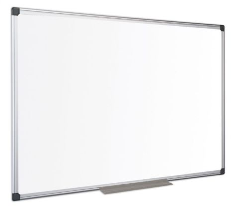 Pricebuster Magnetic Whiteboard
