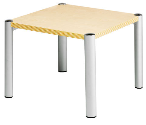 Square-Coffee-Table-OF0303