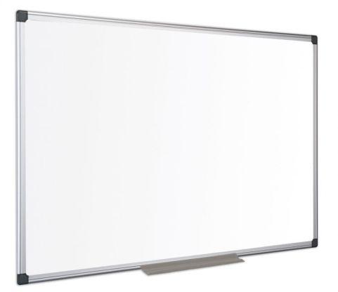 Pricebuster Ceramic Whiteboards