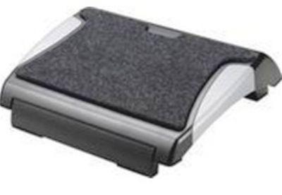 Qc Ergonomic Footrest