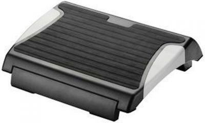 Qc Anti Slip Footrest
