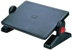 Qc Value Footrest