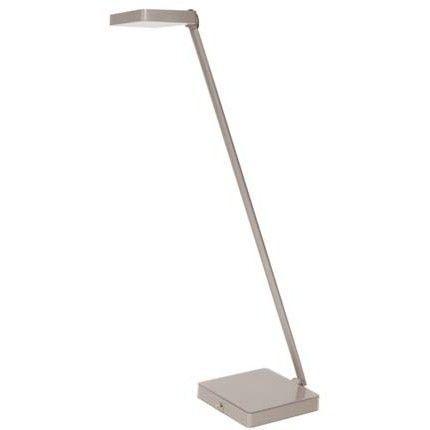 My LED Desk Lamp