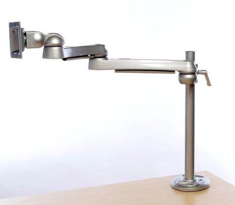 Scorpio Monitor Arm