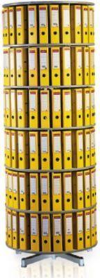 Magirond Revolving Storage Tower