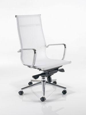 Jigsaw Modular Seating