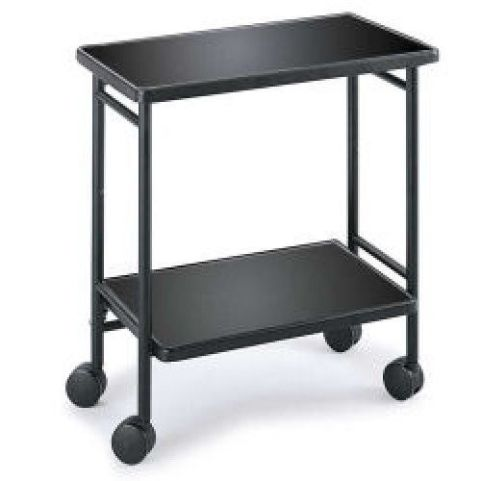 Safco Folding Trolley