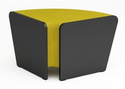 Magniture Internal 90 Degree Sofa Link