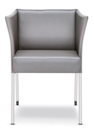 Cubix Designer Chair Front View