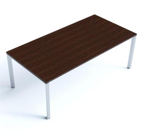 Vital Plus Executive Bench Desk