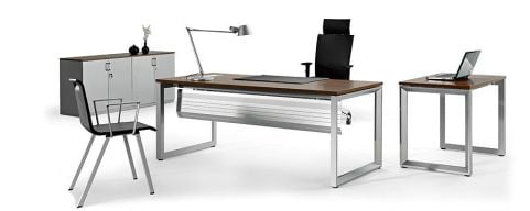 Vital Plus Executive Desks