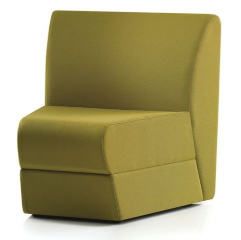 Relax 30 Degree Modular Sofa