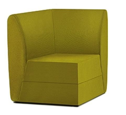 Relax 90 Degree Modular Sofa