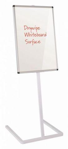 Foyer Freestanding Whiteboard